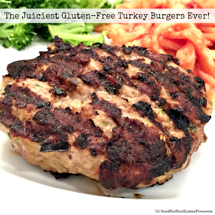 ... burgers actually delicious turkey burgers juicy turkey cheddar burgers