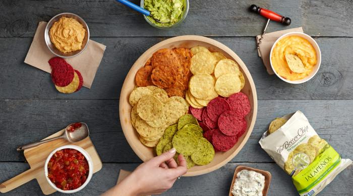 Gluten Free Mexican Food Denver