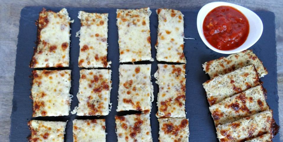 gluten-free-cauliflower-breadsticks-header