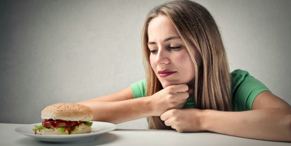 How I Overcame My Gluten Addiction header