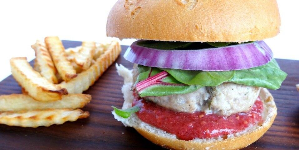 turkey-burgers-with-cranberry-mustard-header