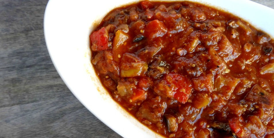 gluten-free-cooked-eggplant-salad-header