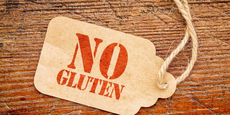 gluten pain header