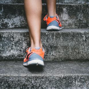 15 Lessons of Celiac Disease header