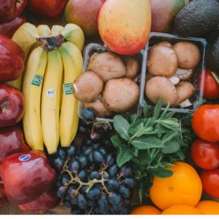 The Celiac Disease Diet Header