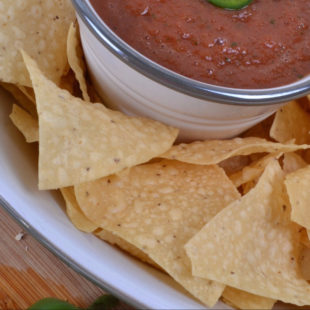 How to Avoid Getting Glutened at Mexican Restaurants - Header