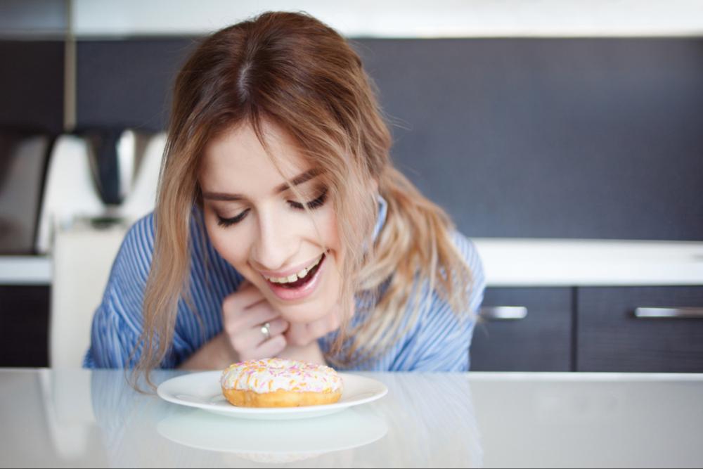 Cheat On Your Gluten-Free Diet header