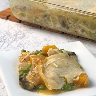 Gluten-Free Chicken Pot Pie header (1)